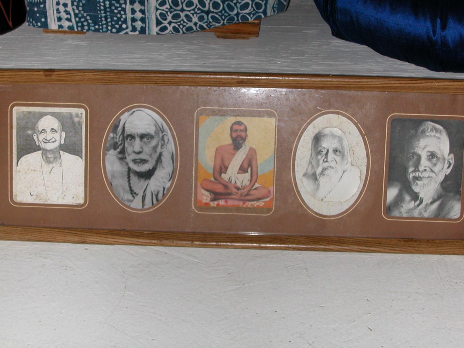 Indian Yogi Masters.jpg