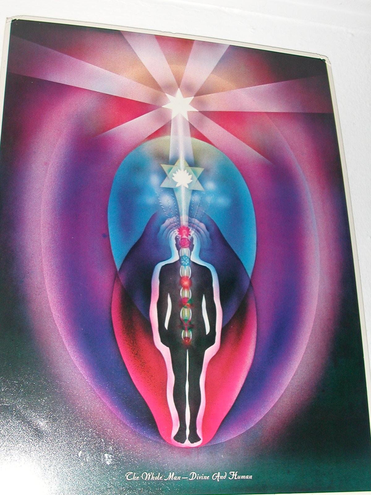 Human aura.jpg