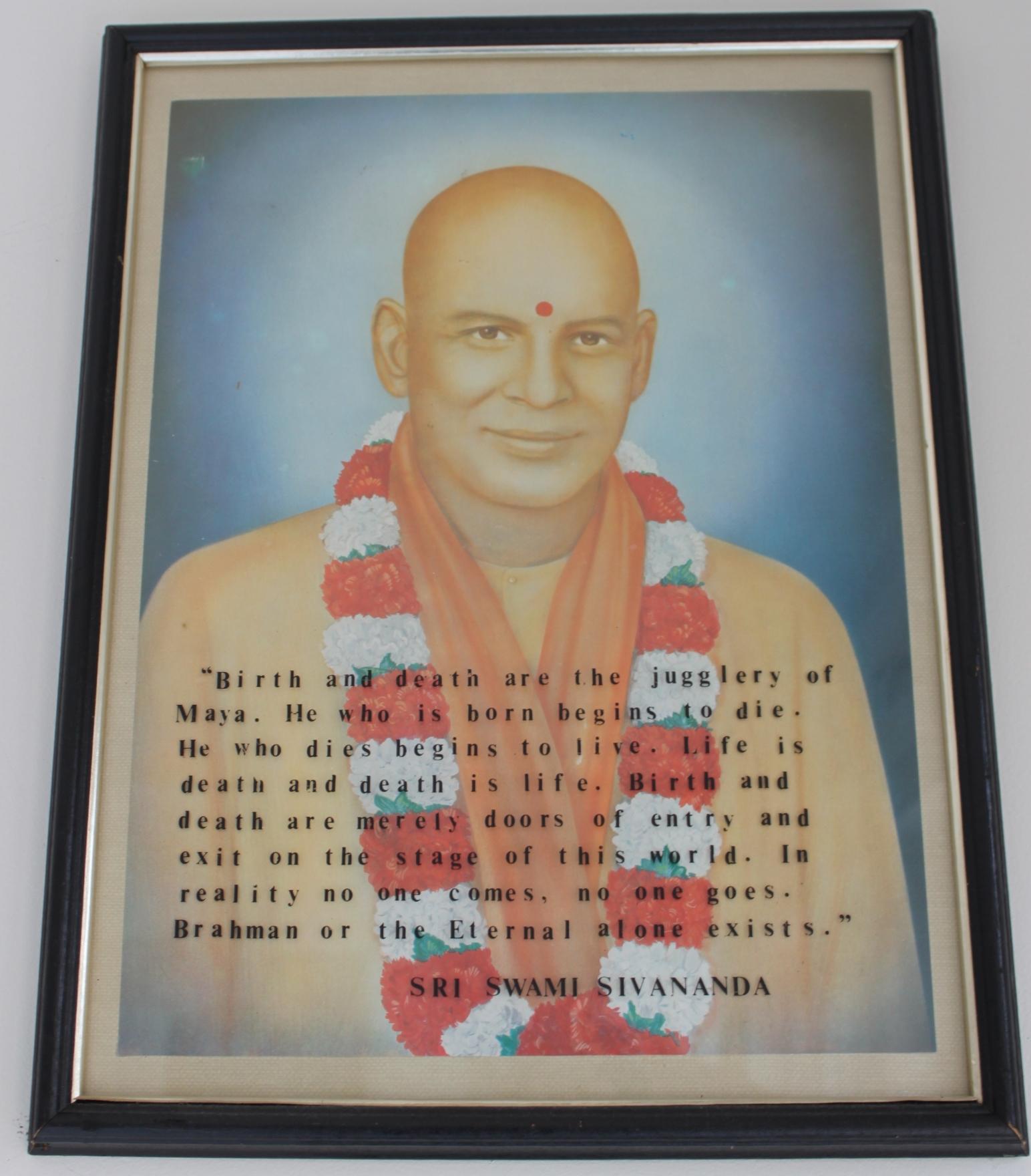 Swami Sivananda.jpg