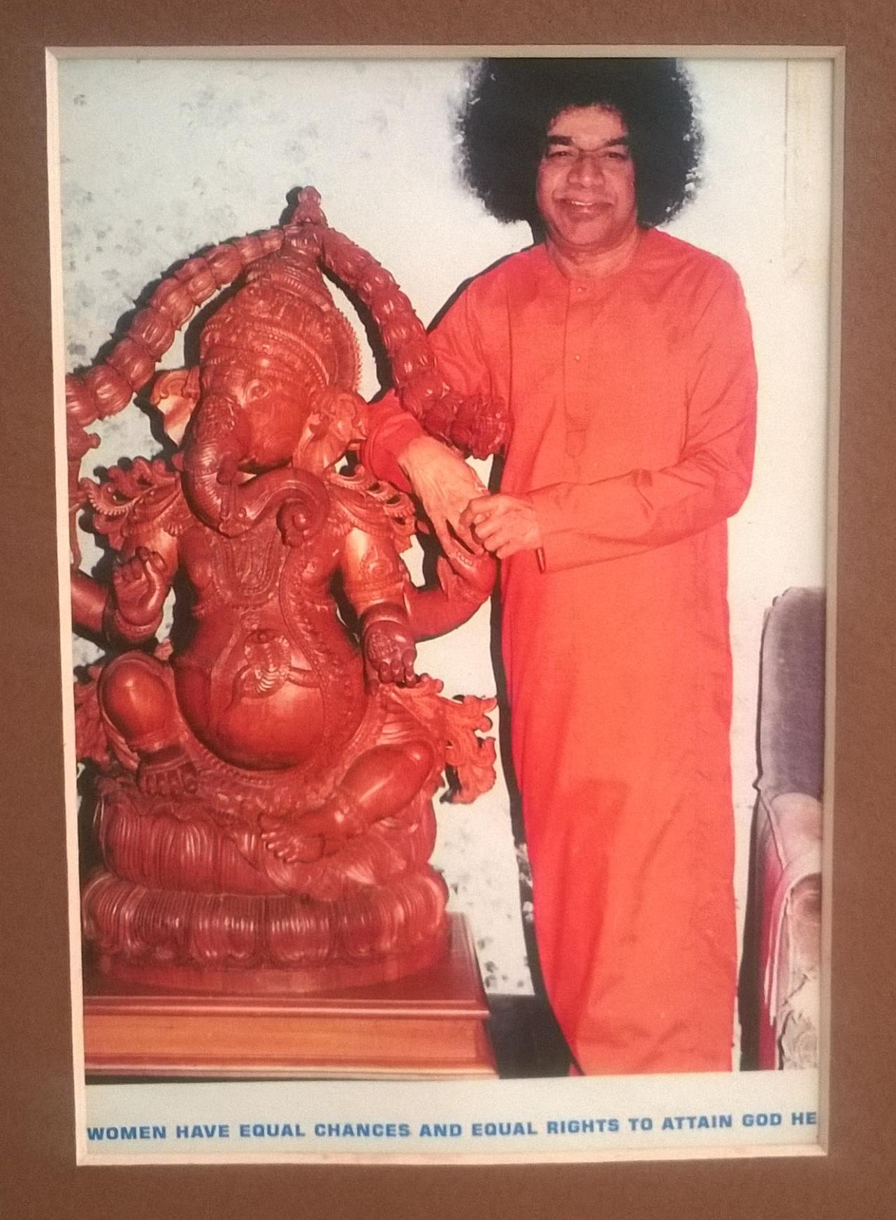 Satya Sai Baba.jpg