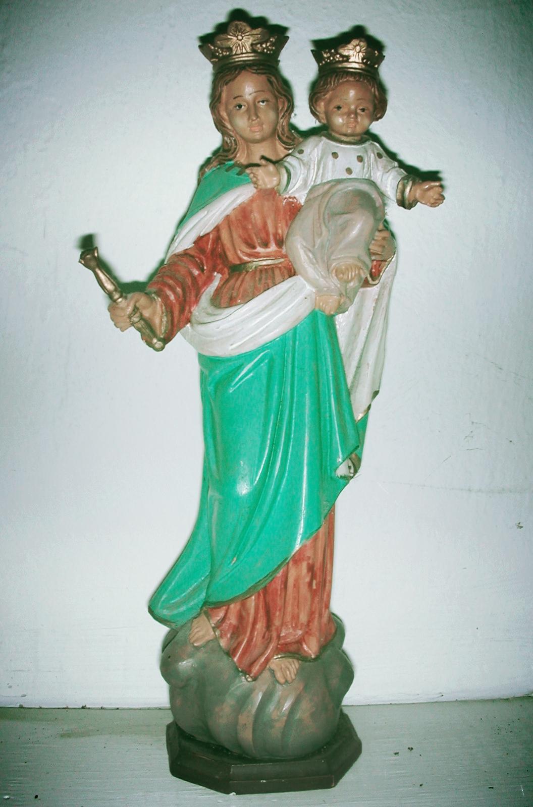 Mary Help of Christians.jpg