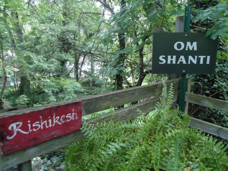 1 Om Shanti sign.jpg