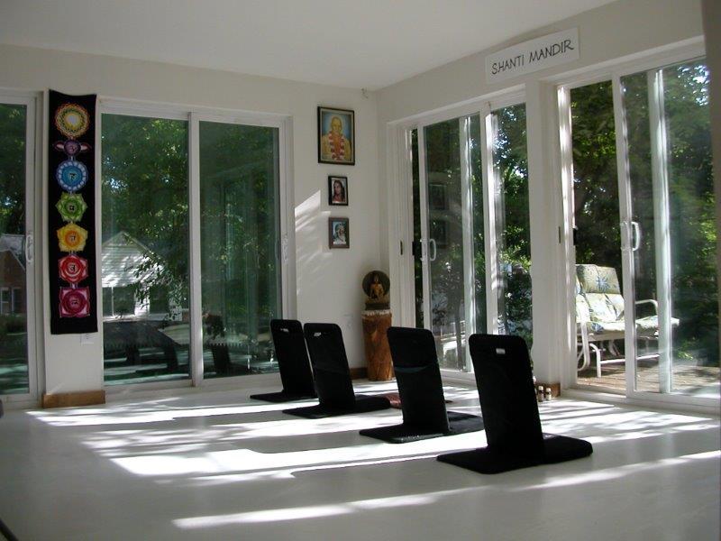 2 meditation hall.jpg