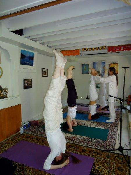 3 headstands with Vyasa.jpg