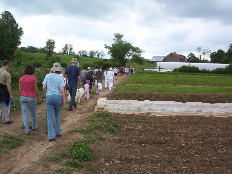6 farm tour Sankanac.jpg