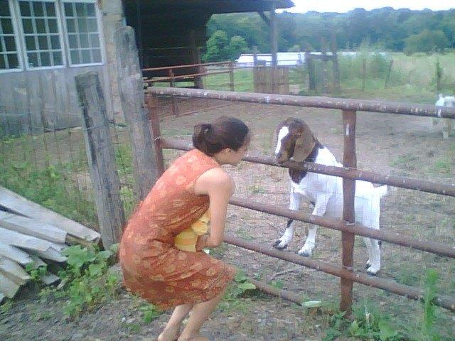 6 farm tour with a goat.jpg