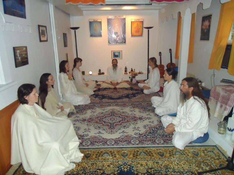 8 Meditation.jpg