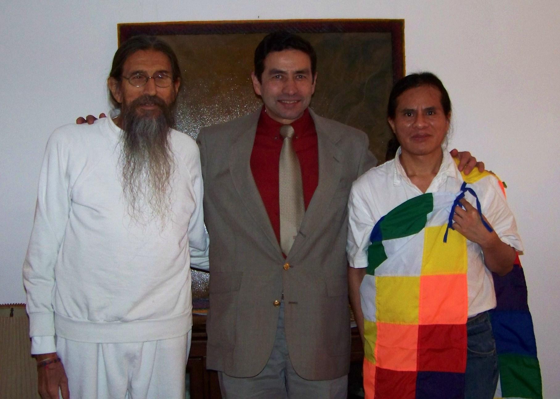 G, Reynaldo, Chango.JPG