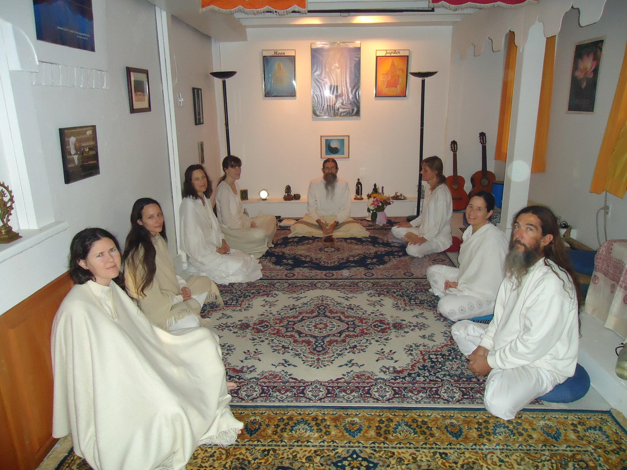 Beautiful Group Prayers.JPG