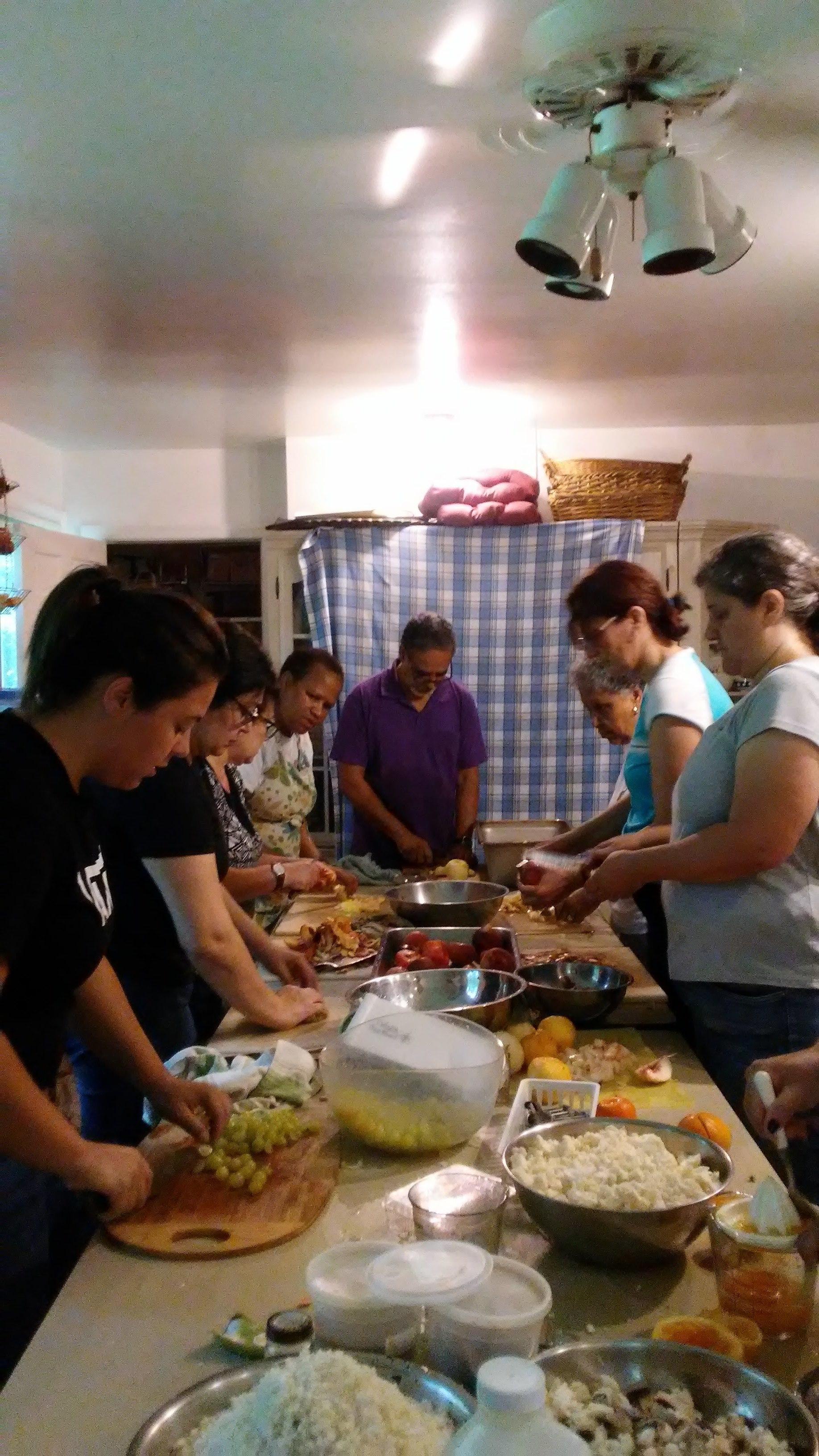 Homeless Kitchen Crew.jpg
