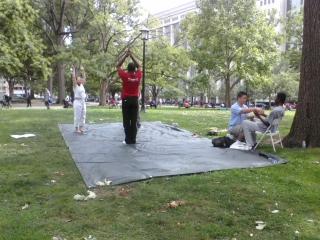 yoga in the park 3.jpg
