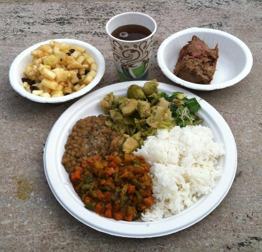 Typical Plate of Food.jpg