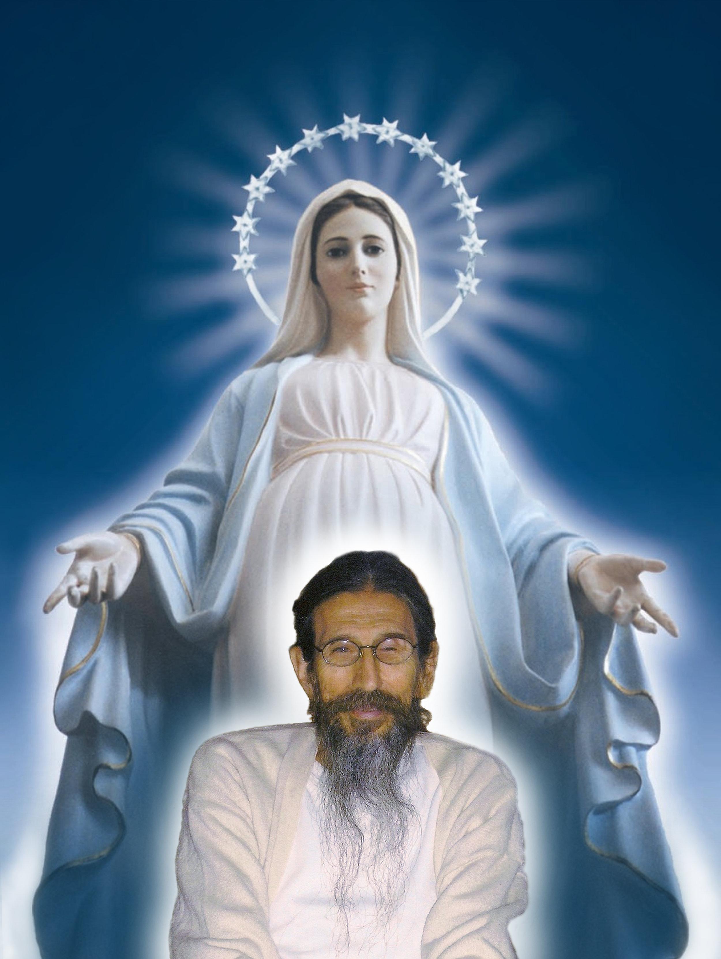 Guruji and the Virgin-1.jpg