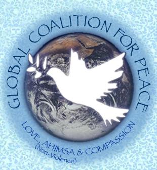 Our Peace Dove.jpg