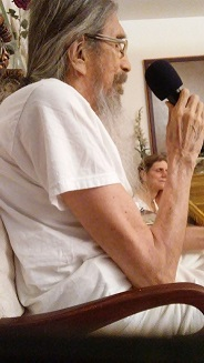 Gurudev At Satsang Oct or November 2018 - Copy.jpg
