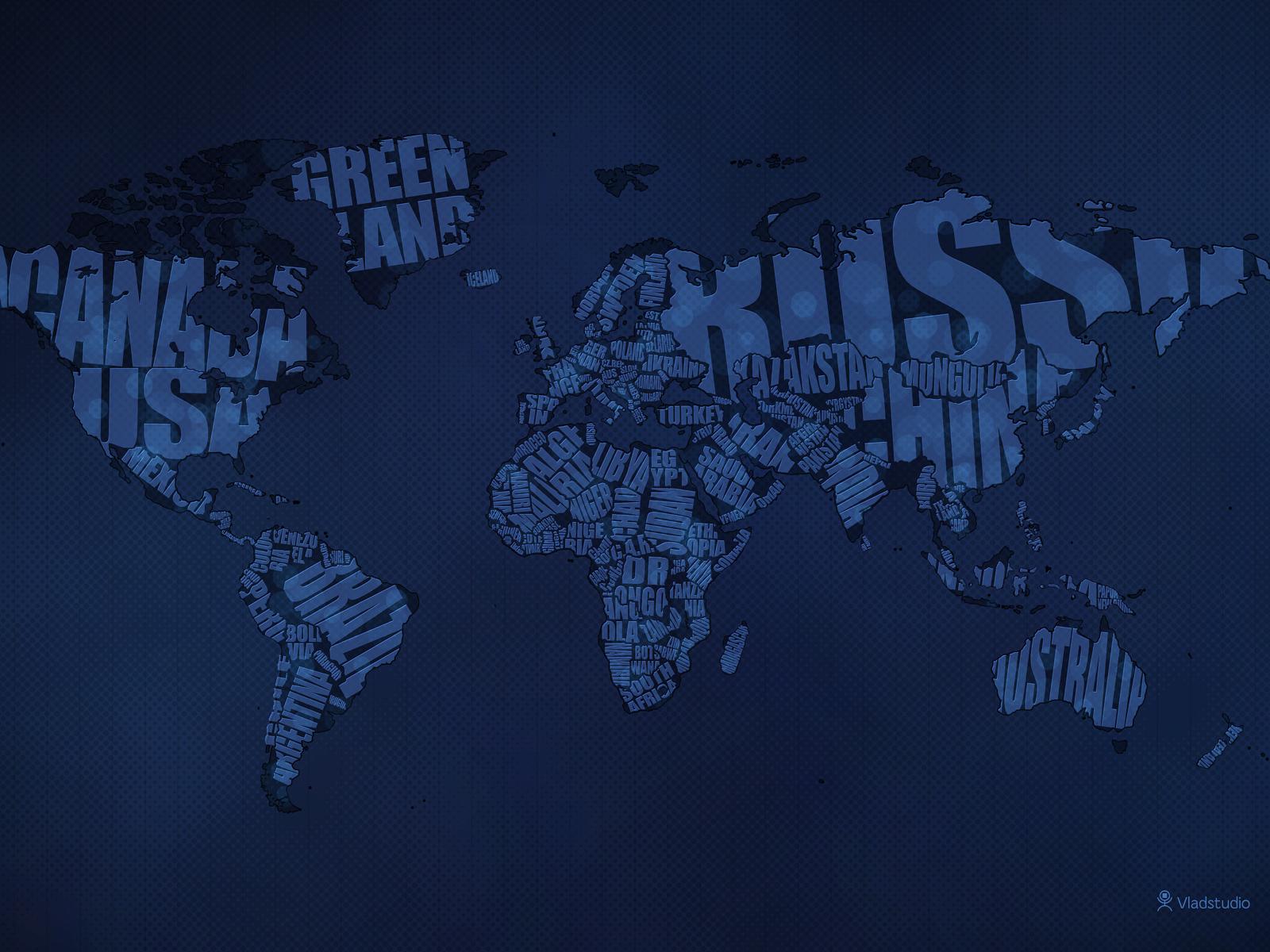 vladstudio_typographic_world_map_dark_1600x1200.jpg