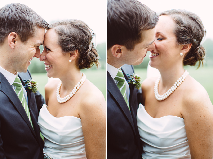 Genevieve & Brett's Gorgeous Wedding at the Crane Estate in Ipswich, MA (29)