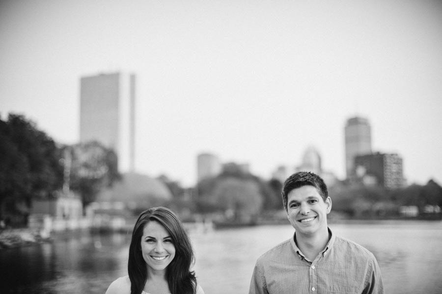 boston portrait photographer