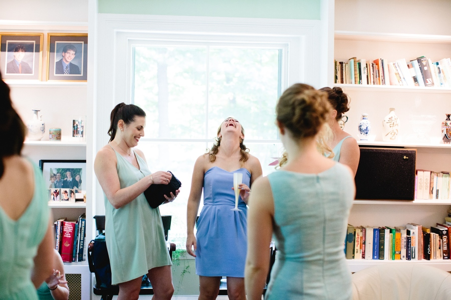 Beautiful and stylish Pierce House Wedding in Lincoln, MA New england photographer Mikhail Glabets (9)