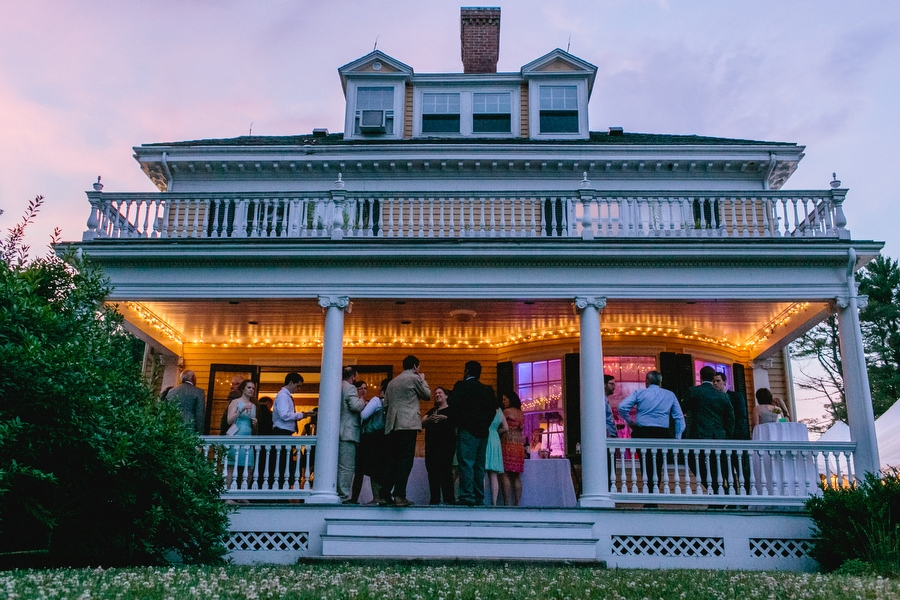 Beautiful and stylish Pierce House Wedding in Lincoln, MA New england photographer Mikhail Glabets (105)