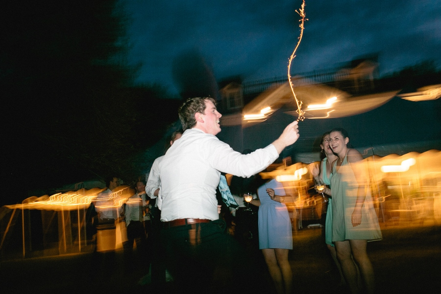 Beautiful and stylish Pierce House Wedding in Lincoln, MA New england photographer Mikhail Glabets (115)