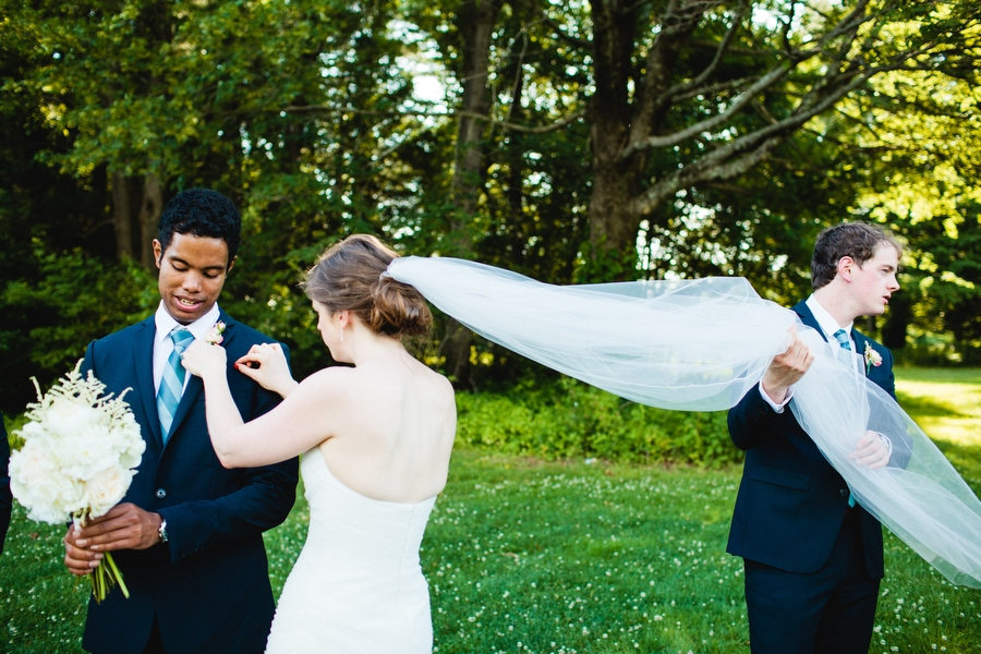 Beautiful and stylish Pierce House Wedding in Lincoln, MA New england photographer Mikhail Glabets (62)