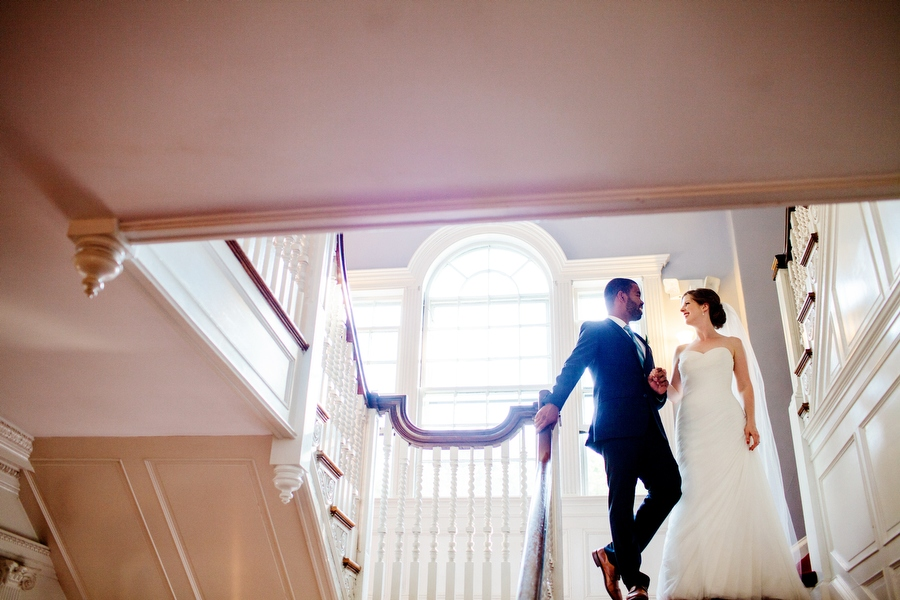 Beautiful and stylish Pierce House Wedding in Lincoln, MA New england photographer Mikhail Glabets (76)