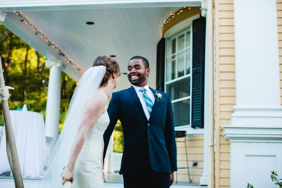 Beautiful and stylish Pierce House Wedding in Lincoln, MA New england photographer Mikhail Glabets (77)