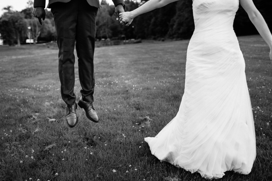 Beautiful and stylish Pierce House Wedding in Lincoln, MA New england photographer Mikhail Glabets (87)