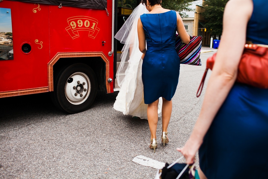 fun_modern_charleston_nc_wedding_14.jpg