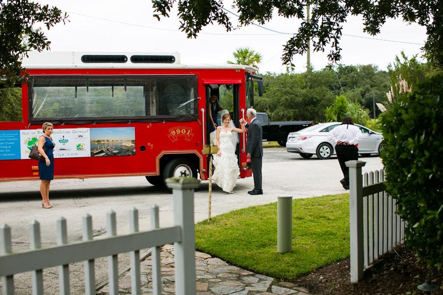 fun_modern_charleston_nc_wedding_15.jpg