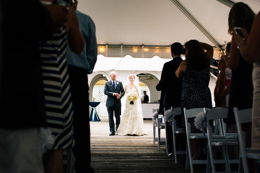 fun_modern_charleston_nc_wedding_18.jpg