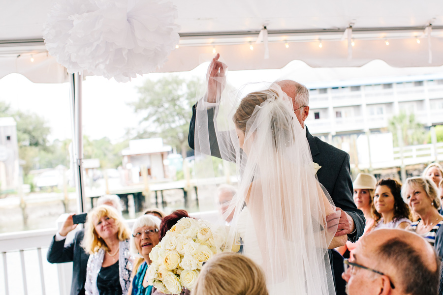 fun_modern_charleston_nc_wedding_21.jpg