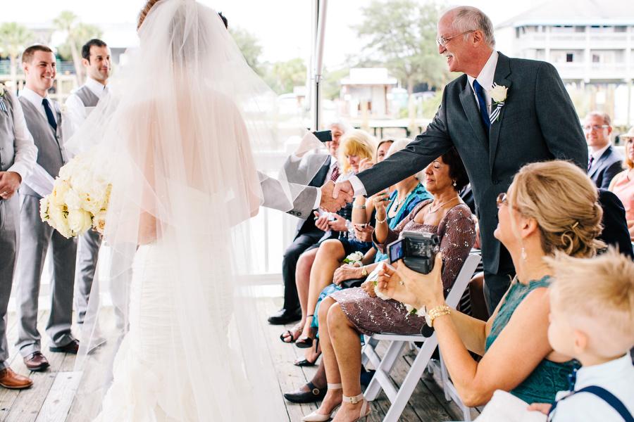 fun_modern_charleston_nc_wedding_22.jpg