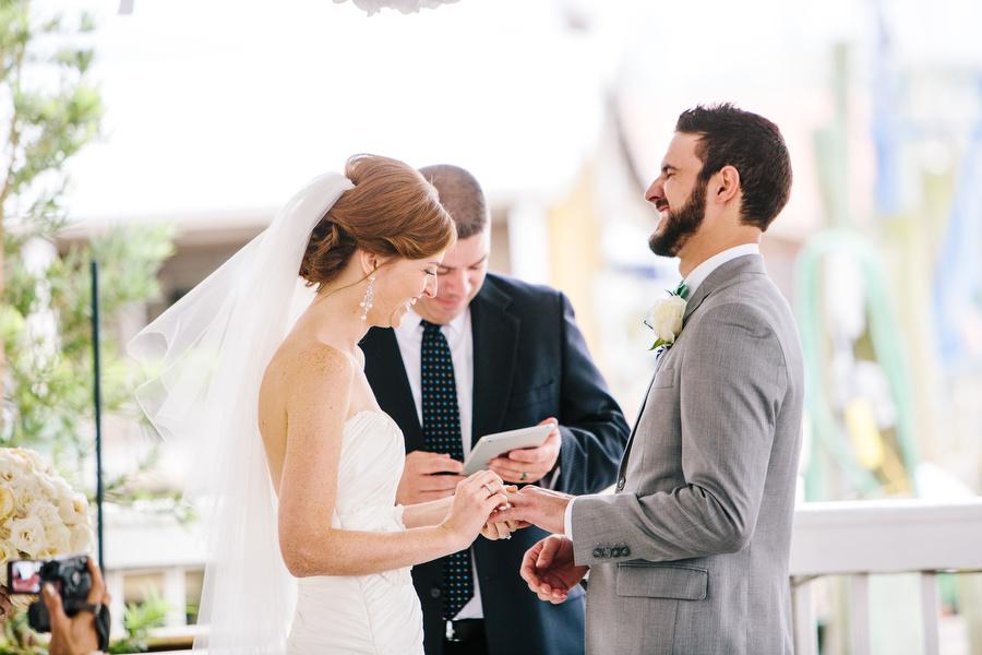 fun_modern_charleston_nc_wedding_25.jpg