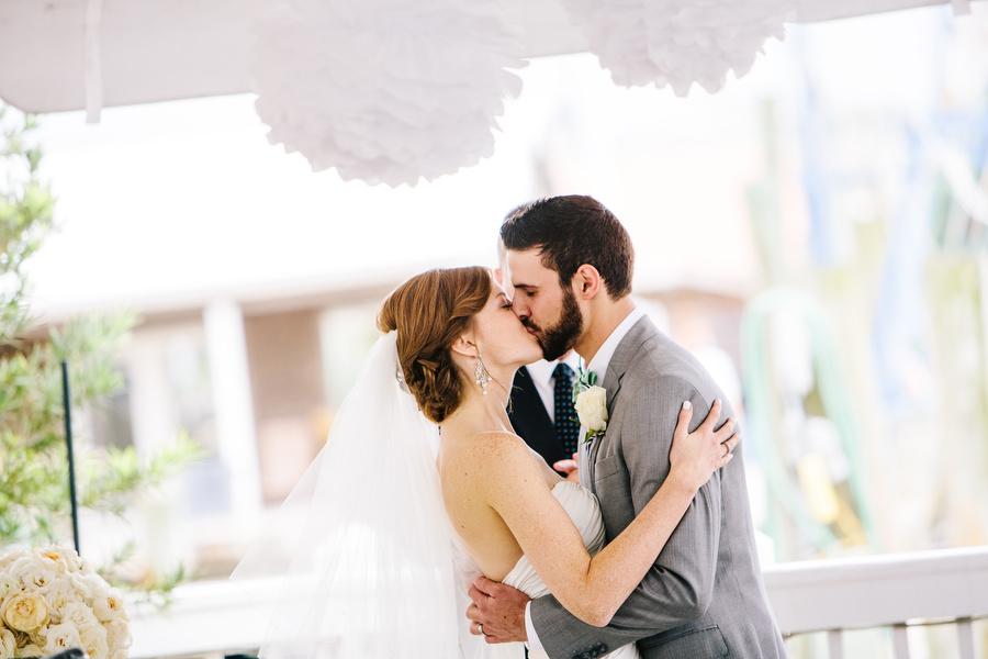 fun_modern_charleston_nc_wedding_27.jpg
