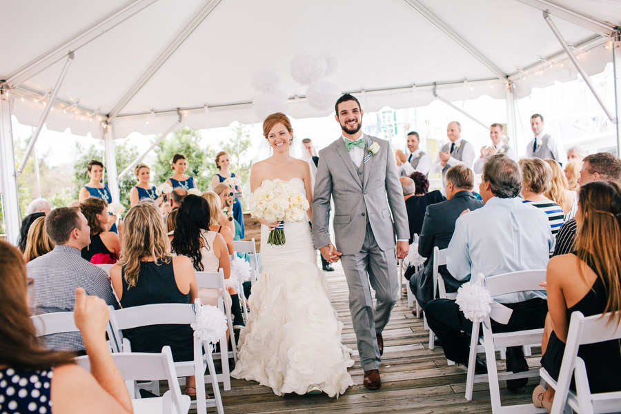 fun_modern_charleston_nc_wedding_28.jpg