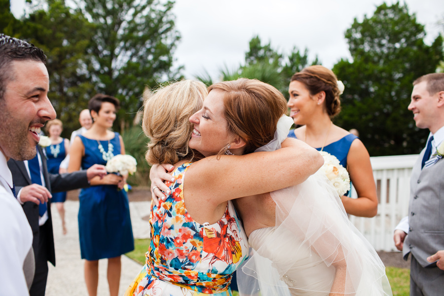 fun_modern_charleston_nc_wedding_30.jpg