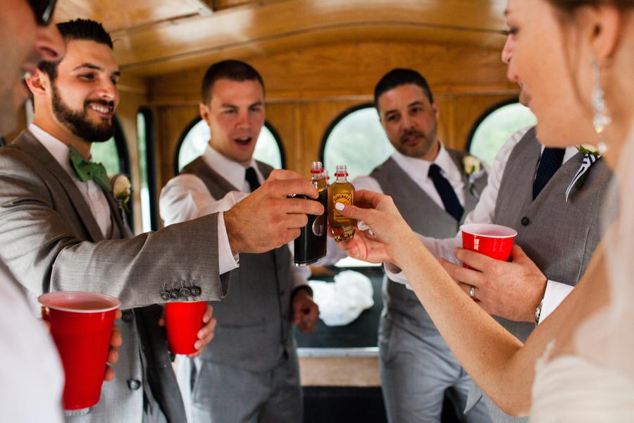 fun_modern_charleston_nc_wedding_32.jpg