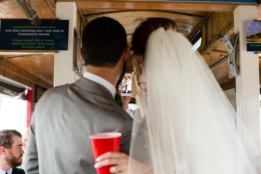 fun_modern_charleston_nc_wedding_35.jpg