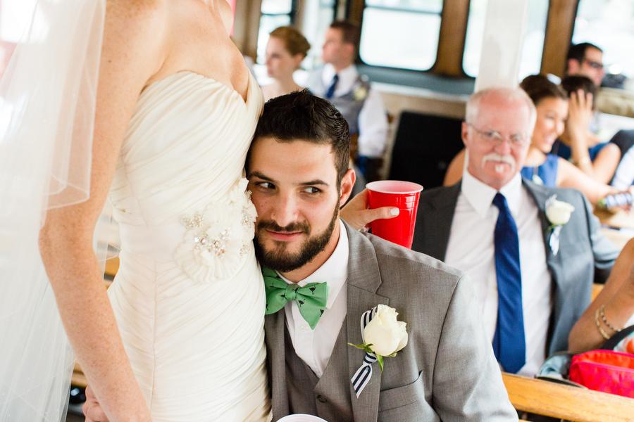 fun_modern_charleston_nc_wedding_36.jpg