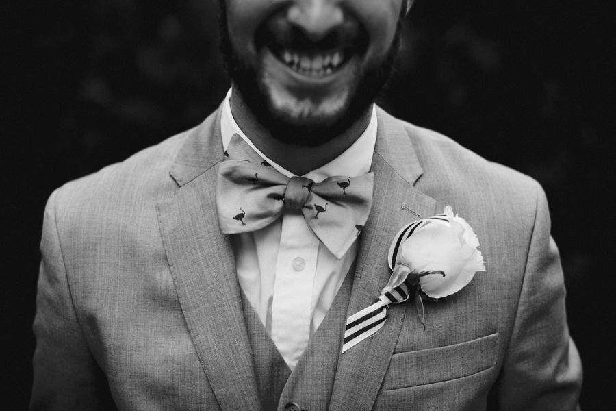 fun_modern_charleston_nc_wedding_37.jpg