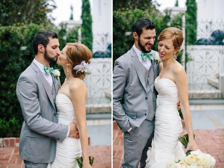 fun_modern_charleston_nc_wedding_40.jpg