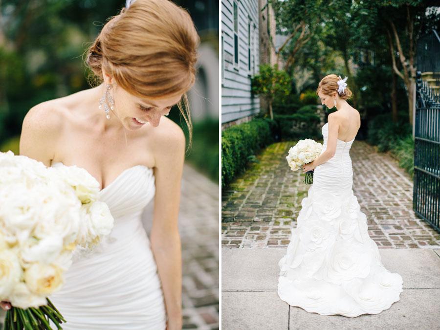fun_modern_charleston_nc_wedding_45.jpg