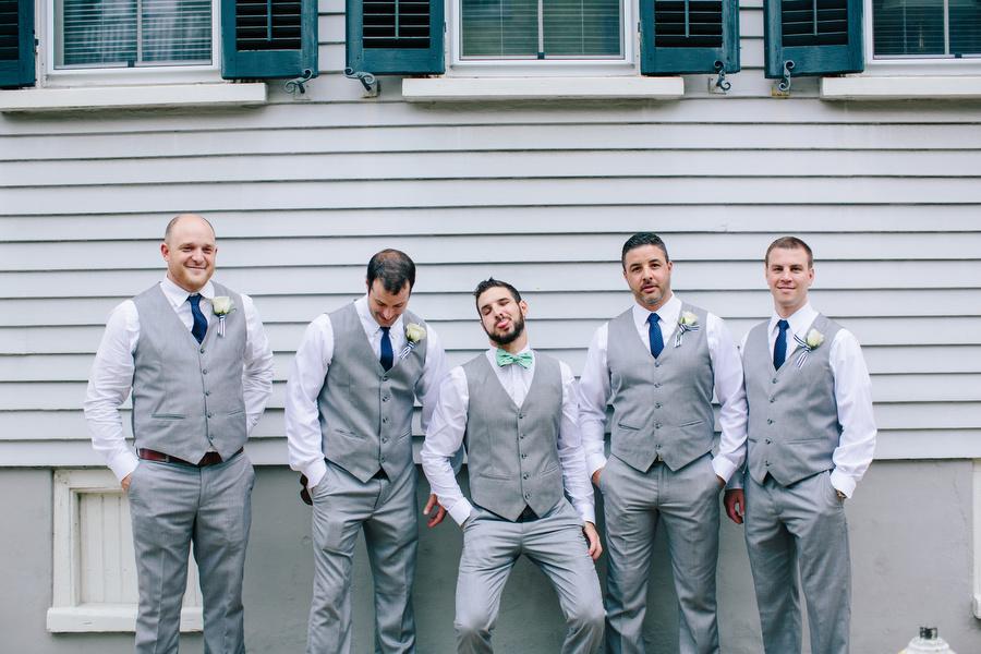 fun_modern_charleston_nc_wedding_46.jpg
