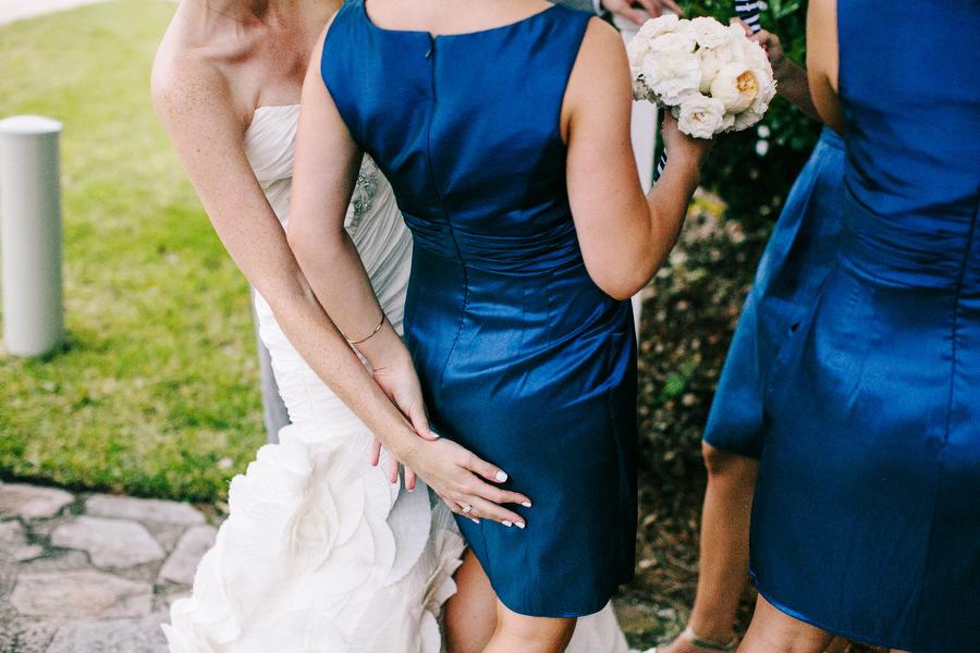 fun_modern_charleston_nc_wedding_48.jpg