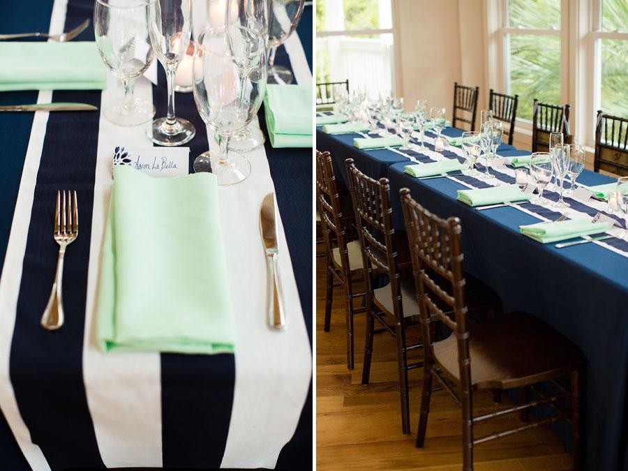 fun_modern_charleston_nc_wedding_50.jpg