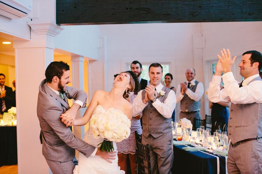 fun_modern_charleston_nc_wedding_52.jpg