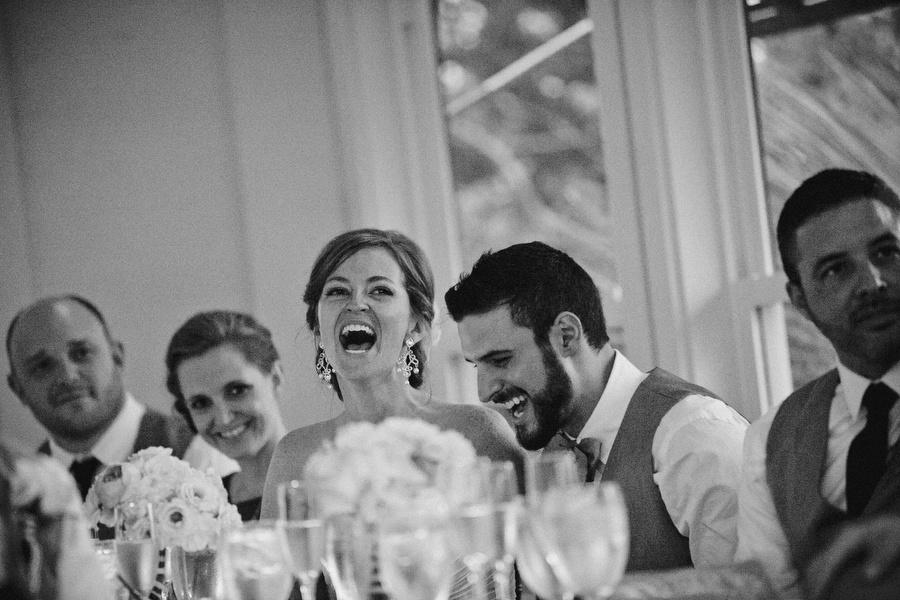 fun_modern_charleston_nc_wedding_53.jpg