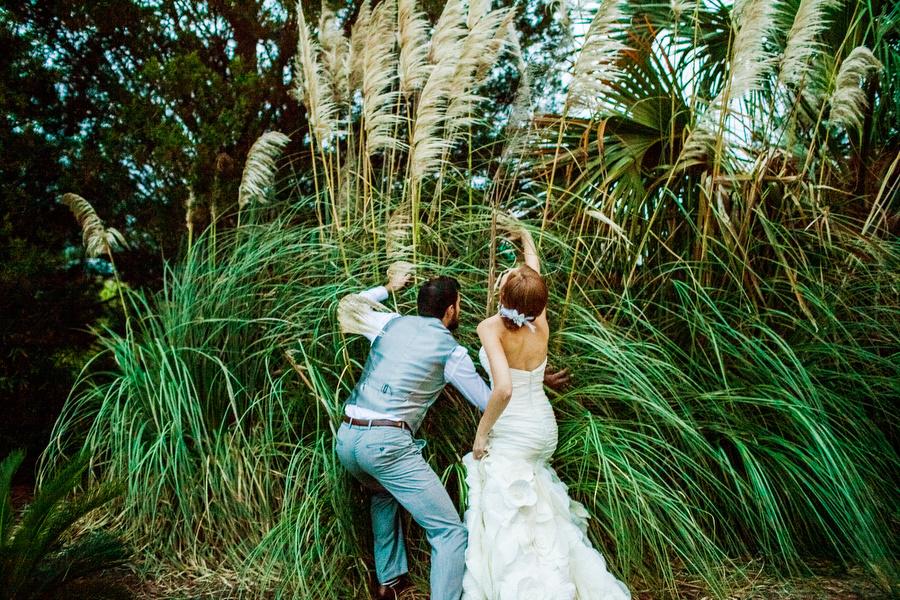 fun_modern_charleston_nc_wedding_57.jpg